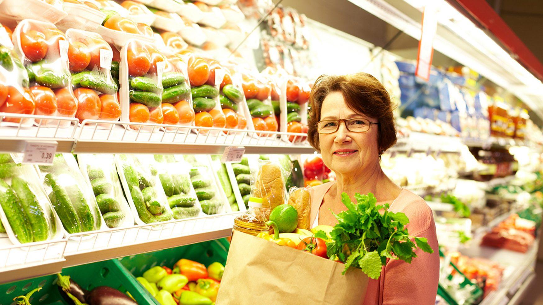 ¿Cómo modificar el estilo de vida para prevenir Diabetes?
