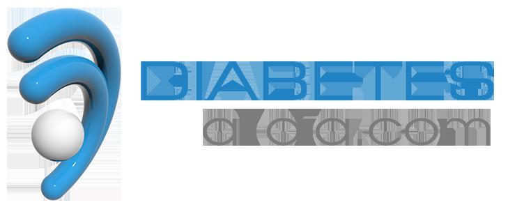 Diabetes al Dia